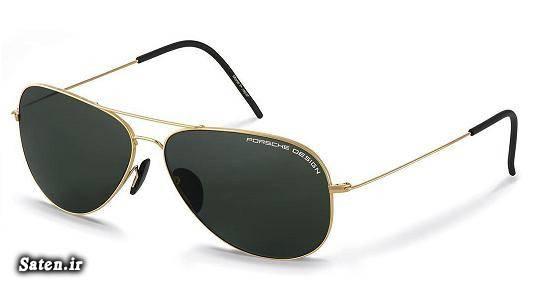 قیمت عینک آفتابی فروش عینک آفتابی عینک آفتابی لاکچری عینک آفتابی شیک GENTLE MONSTER