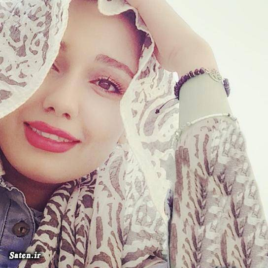 همسر ونوس حسن کانلی عکس جدید بازیگران بیوگرافی ونوس حسن کانلی اینستاگرام بازیگران Venus Kanely