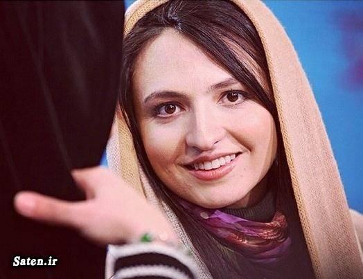 سریال سحرخیزان بیوگرافی گلاره عباسی بیوگرافی سعید سلطانی بازیگران سریال سحرخیزان