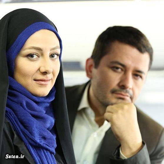 همسر افشین زی نوری جادوی صدا بیوگرافی افشین زی نوری اینستاگرام افشین زی نوری Afshin Zinouri