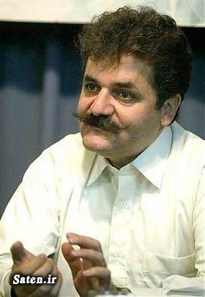 بیوگرافی امیرشهاب رضویان بهترین دابسمش استخدام بازیگر