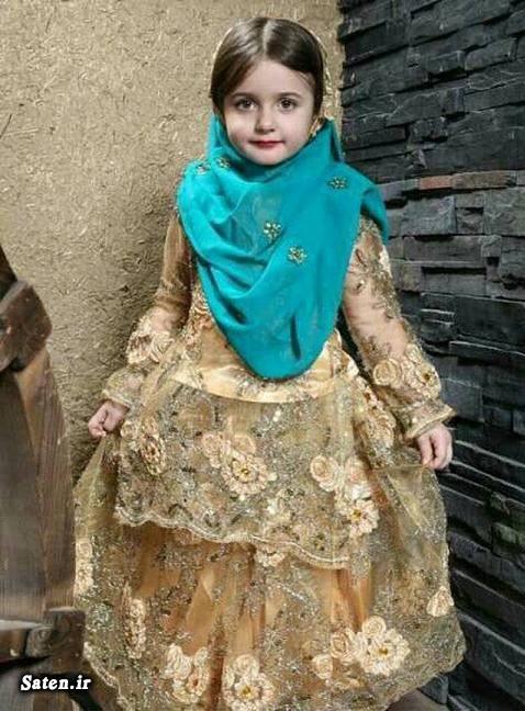مدل لباس زنانه مدل لباس بختیاری لباس زیبای محلی لباس زنان بختیاری لباس دختران بختیاری شیکترین مدل لباس زیباترین مدل لباس دختر زیبا بختیاری جدیدترین مدل لباس