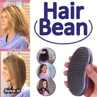 متخصص پوست و مو سلامتی پوست و مو بهترین برس مو انتخاب بهترین شانه مو brush
