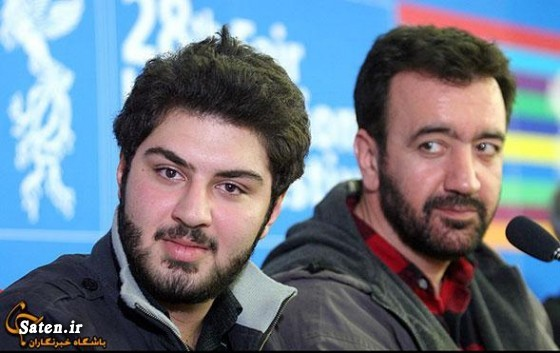 کودکی یوزارسیف کودکی حضرت یوسف سریال یوسف پیامبر بیوگرافی حسین جعفری بازیگران سریال حضرت یوسف