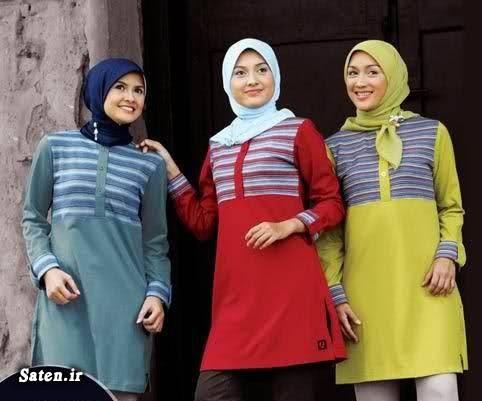 دختر کویتی دختر روسی اخبار ازدواج russian girl Kuwait girls