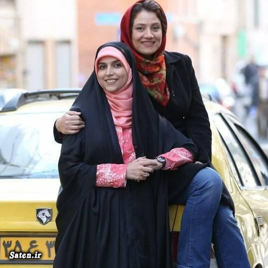 همسر مژده لواسانی عکس مجری زن بیوگرافی مژده لواسانی اینستاگرام مژده لواسانی اینستاگرام مجریان