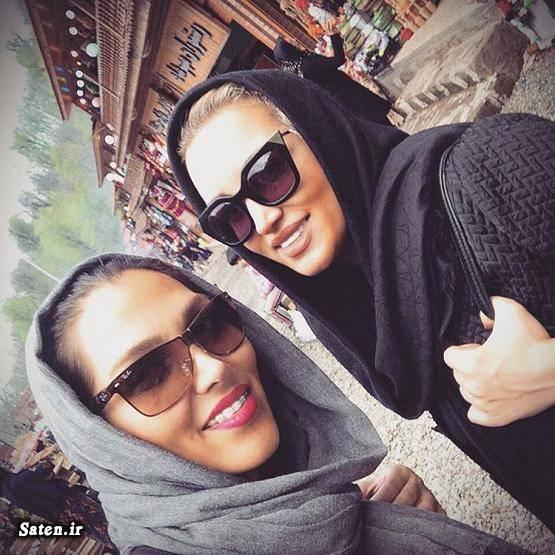 همسر روناک یونسی عکس جدید بازیگران خواهر روناک یونسی بیوگرافی روناک یونسی اینستاگرام روناک یونسی ronak younesi