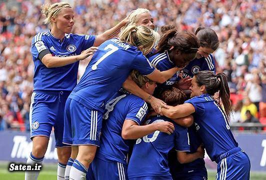 فوتبال زنان فوتبال دختران فوتبال بانوان عکس آزار جنسی زندگی در انگلیس روز ملی زن