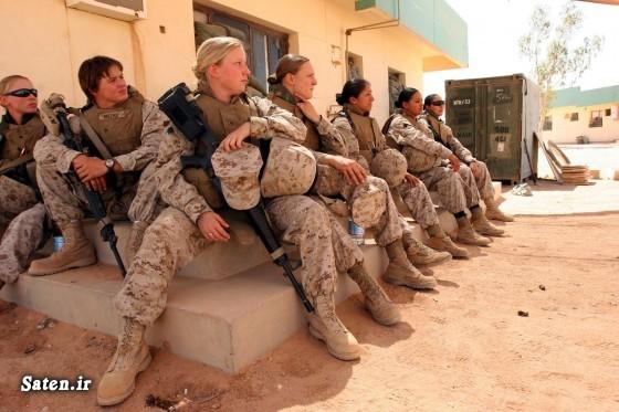 عکس تجاوز به زن زندگی در آمریکا زن آمریکایی دختر آمریکایی تجاوز به زن آمریکایی ارتش آمریکا