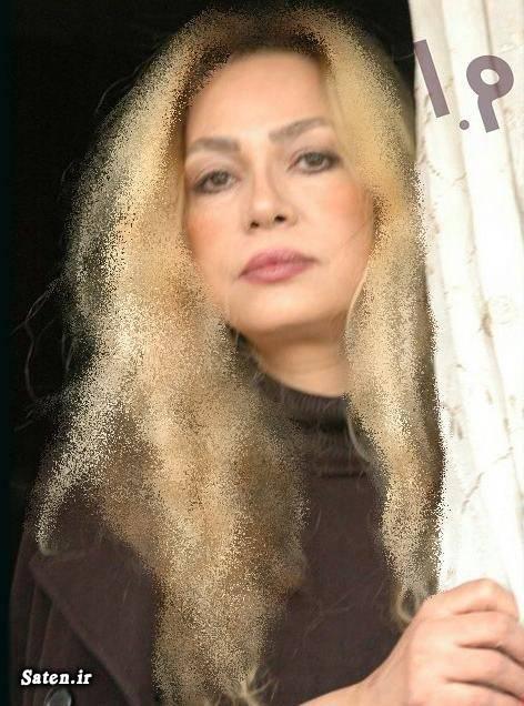 همسر مونا بانکی پور همسر امین حیایی فرزانه داوری طلاق بازیگران دارا حیایی بیوگرافی مونا بانکی پور بیوگرافی امین حیایی