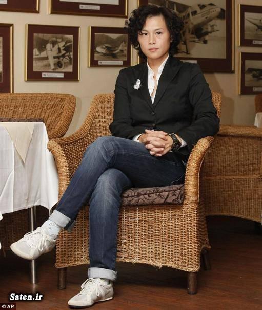 میلیاردر چینی دختر همجنس باز دختر چینی جهیزیه عروس ازدواج جالب اخبار چین