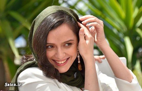 مدل لباس ترانه علیدوستی مدل لباس بازیگران جواهرات ترانه علیدوستی بیوگرافی نگار نعمتی بازیگران ایرانی جشنواره کن