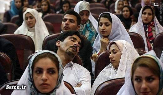 عکس خوابیدن ازدواج دانشجویی اخبار اهواز