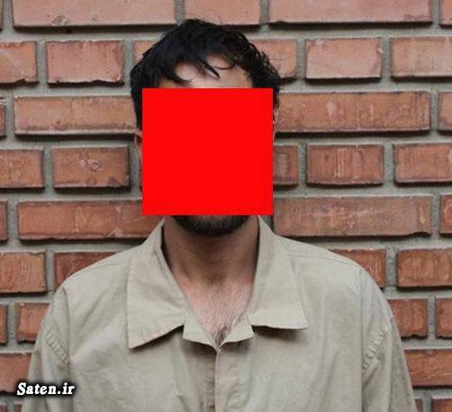 حوادث تهران جنایت افغانی تجاوز جنسی در تهران افغانی در ایران اخبار تهران