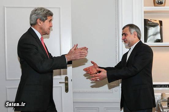 سوابق حسین فریدون سمت برادر حسن روحانی بیوگرافی حسین فریدون برادر رئیس جمهور برادر حسن روحانی