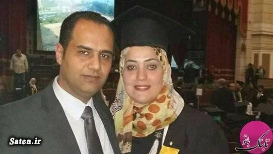 سقوط هواپیما زن مصری حوادث واقعی اخبار مصر