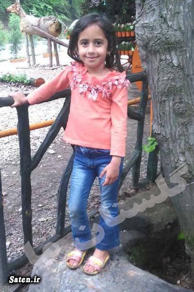 قصور پزشکی تشخیص اشتباه پزشک بیمارستان طالقانی گرگان الینا فروتن اخبار گرگان