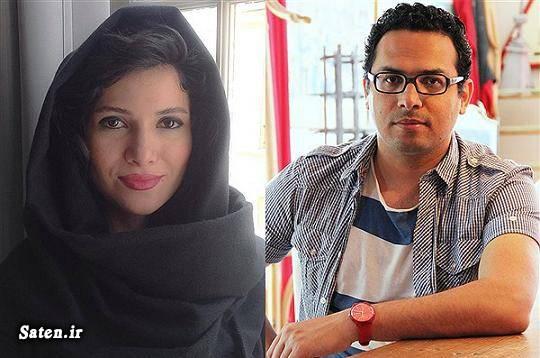 عکس جشنواره کن جشنواره کن بیوگرافی فرنوش صمدی