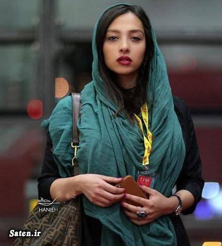 همسر محمد پروین عروس علی پروین طلاق آناهیتا درگاهی خانواده علی پروین بیوگرافی آناهیتا درگاهی