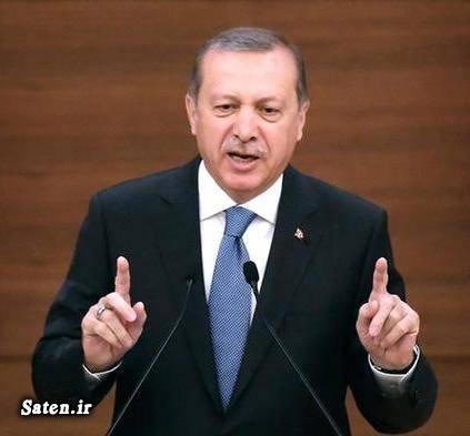 سریال ترکیه ای جلوگیری از بارداری پیشگیری از بارداری بیوگرافی اردوغان اخبار ترکیه