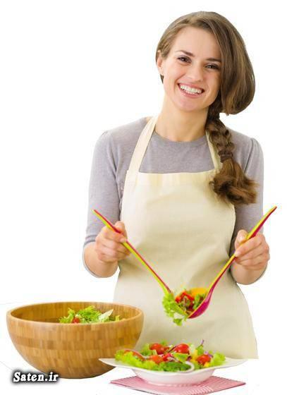 فوت و فن آشپزی رفع جرم کتری بهترین سایت آشپزی آموزش آشپزی