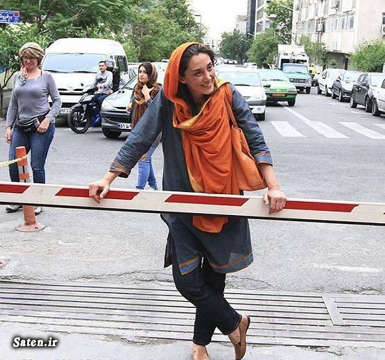 عکس جدید بازیگران بیوگرافی هدیه تهرانی اینستاگرام هدیه تهرانی اینستاگرام بازیگران