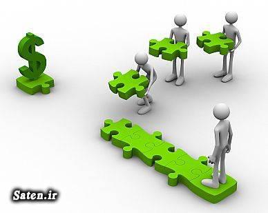 کارآفرین موفق فرمول موفقیت راز موفقیت راز کارآفرینان آموزش موفقیت آموزش کارآفرینی