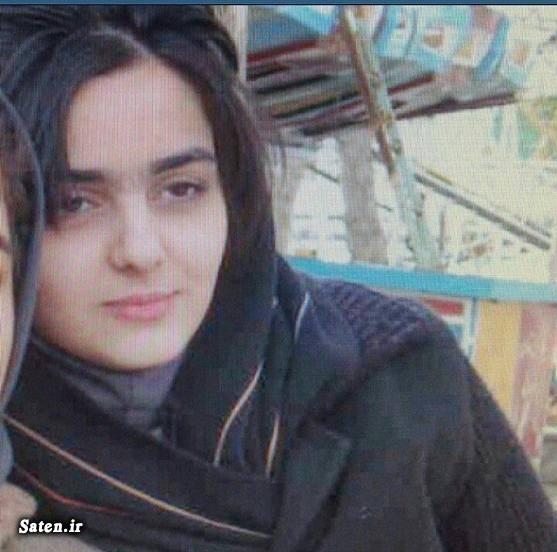 عکس زن زیبا عکس دختر زیبا بیوگرافی مه لقا جابری اینستاگرام مه لقا جابری Mahlagha Jaberi