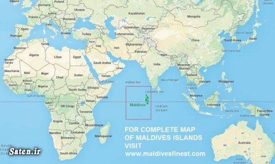 مردم مالدیو زن مالدیوی رئیس جمهور مالدیو توریستی مالدیو ایران و مالدیو Maldives