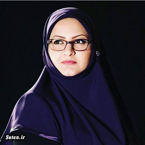 عکس بی حجاب مینو خالقی سوابق مینو خالقی بیوگرافی مینو خالقی اخبار اصفهان