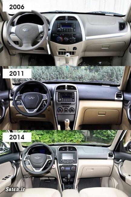 قیمت محصولات مدیران خودرو فروش اقساطی مدیران خودرو ام وی ام x33 جدید mvm x33 new