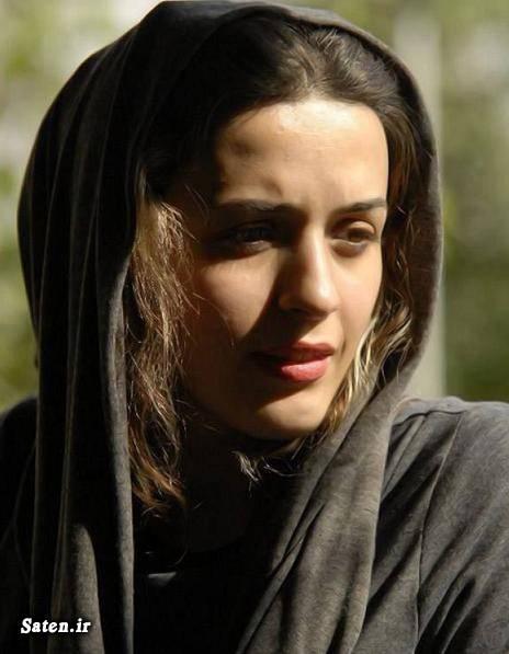 بیوگرافی نوشین حسین خانی بیوگرافی محمود کاکاوند بازیگران سام و نرگس