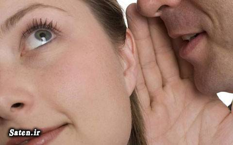زندگی مجردی خواستگاری آموزش خواستگاری آموزش ازدواج موفق
