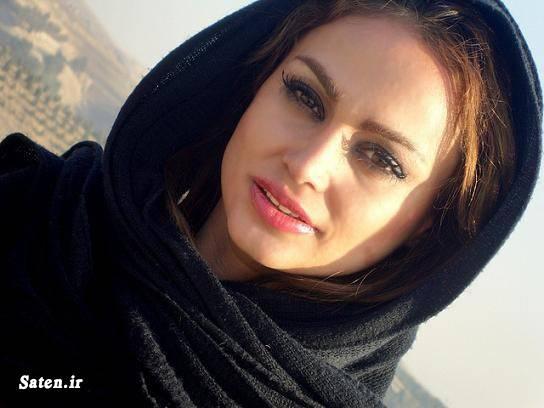 سپیده ذاکری بازیگر روزگار قریب به GEM پیوست + عکس