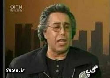 همسر شراره رخام همسر بازیگران طلاق بازیگران بیوگرافی فرهاد قریب بیوگرافی شراره رخام بیوگرافی استیون راش Steven Rush