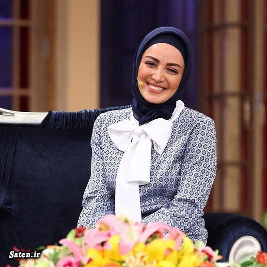 همسر شیلا خداداد زمان پخش دورهمی دورهمی مهران مدیری دورهمی شبکه نسیم بیوگرافی شیلا خداداد