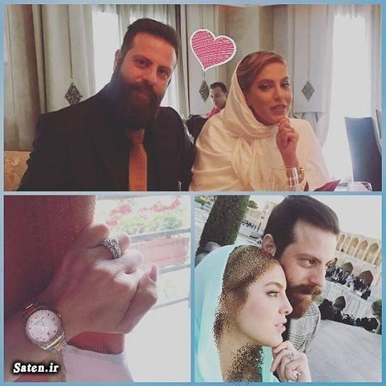 همسر شیما محمدی همسر بازیگران عکس جدید بازیگران بیوگرافی شیما محمدی Shima Mohammadi