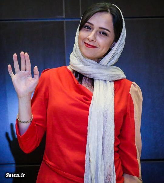 مدل لباس ترانه علیدوستی عکس جدید بازیگران بیوگرافی شهاب حسینی بیوگرافی ترانه علیدوستی بیوگرافی اصغر فرهادی بازیگران فیلم فروشنده اینستاگرام شهاب حسینی اینستاگرام ترانه علیدوستی