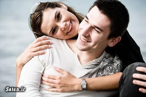 در خواستگاری چه بپوشیم خواستگاری عاشقانه خواستگاری جلسه اول خواستگاری ازدواج آموزش خواستگاری