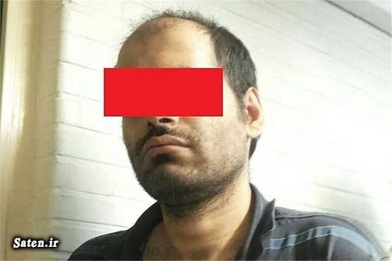 قتل خانوادگی شهرک غرب حوادث تهران اخبار قتل اخبار جنایی اخبار تهران