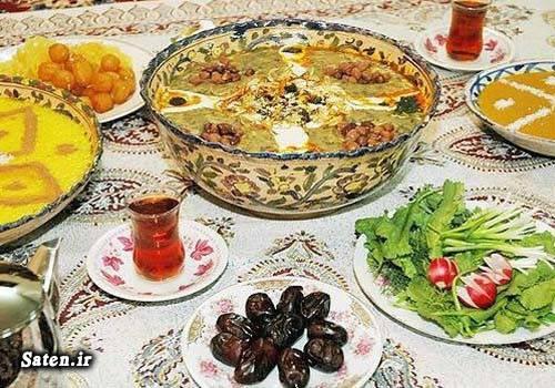 متخصص طب سنتی کاهش تشنگی در ماه رمضان روزه گرفتن در هوای گرم روزه داری در تابستان چگونه در ماه رمضان تشنه نشویم بهترین غذا برای ماه رمضان بهترین غذا افطاری