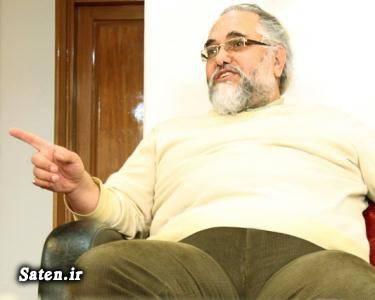 همسر معصومه ابتکار فرزند معصومه ابتکار دختر و پسر معصومه ابتکار خانواده معصومه ابتکار بیوگرافی معصومه ابتکار بیوگرافی محمد هاشمی