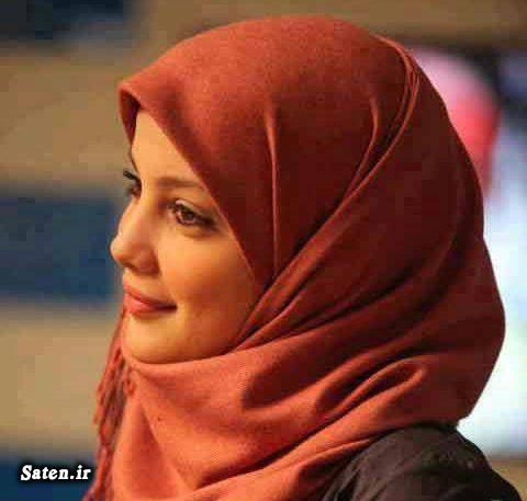 محجبه های خوش تیپ لباس با حجاب عکس محجبه زن با حجاب دختر با حجاب بیوگرافی وحید محمدپور