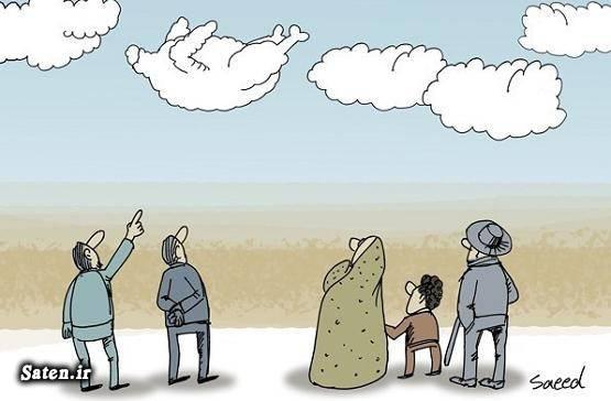 کاریکاتور مرغ کاریکاتور قیمت مرغ قیمت مرغ روزنامه زنجیره ای روزنامه ابتکار دولت تدبیر و امید اصلاح طلبان
