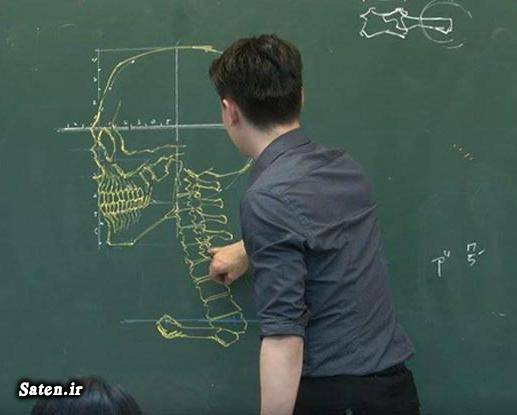عکس کلاس درس خلاقیت معلم استعداد معلم اخبار تایوان