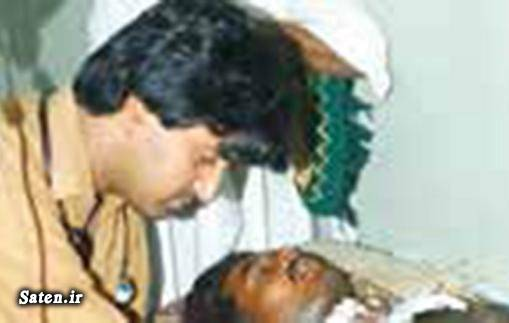 عکس اسید پاشی زن شوهردار رابطه جنسی با زن شوهردار دوست پسر خیانت زن متاهل اخبار پاکستان