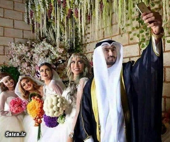 چند همسری ازدواج همزمان اخبار کویت