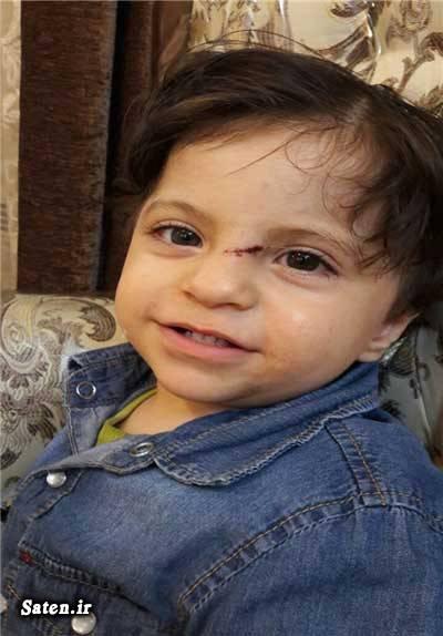 هزینه بیمارستان طرح تحول نظام سلامت چیست اخبار تهران