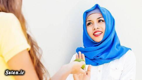 متخصص تغذیه روزه گرفتن مادر باردار رژیم غذایی بارداری بهترین غذا برای ماه رمضان بارداری در ماه رمضان آموزش بارداری