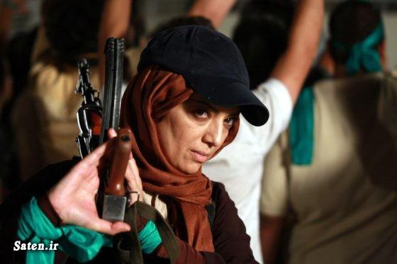 همسر پردیس افکاری پارتی هنرمندان بیوگرافی پردیس افکاری بازیگران دستگیر شده در پارتی بازیگران در پارتی مختلط